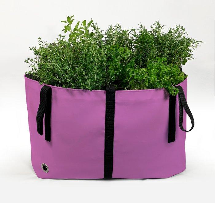 The Green Bag XL