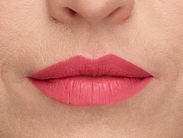 Luxury Beauty Cosmetics Liquid Lipstick Ryan