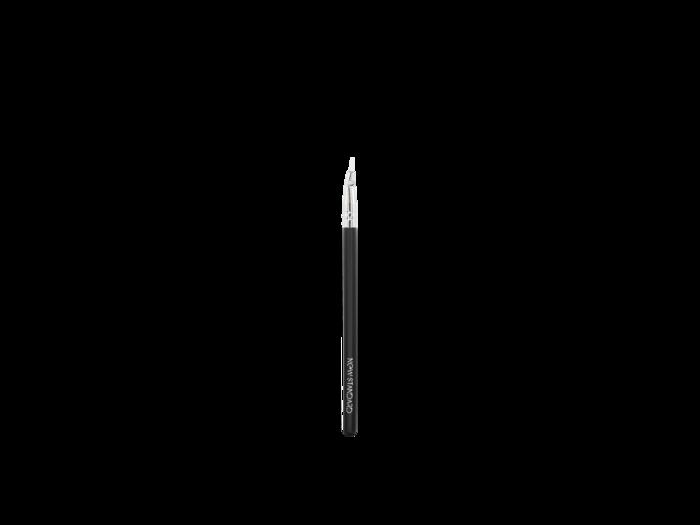 Small Eyeliner Brush