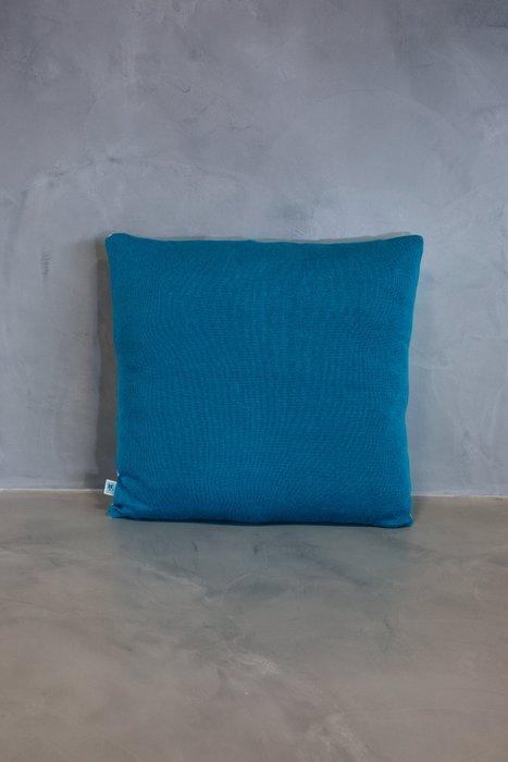 Cushion Azulejo Braga