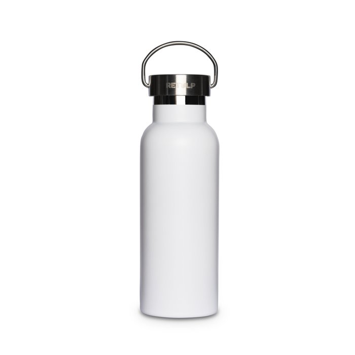Urban Thermosfles Chalk White 500 ml