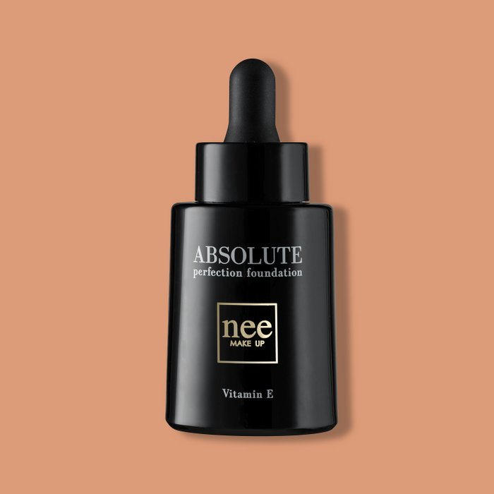 Nee Absolute Perfection Foundation 30ml