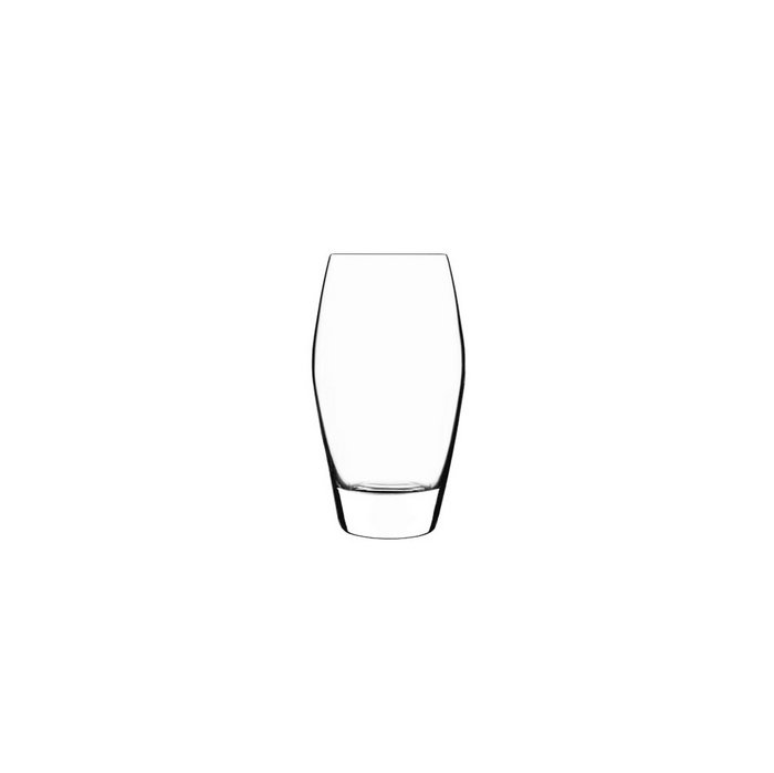 Atelier Hiball Tumblers 51cl (Set of 6)