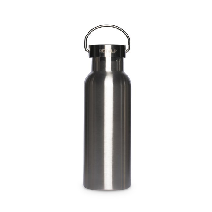 Urban Thermosfles RVS 500 ml