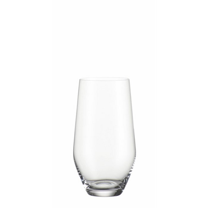No. 1 Hiball Tumblers 42cl (Set of 6)
