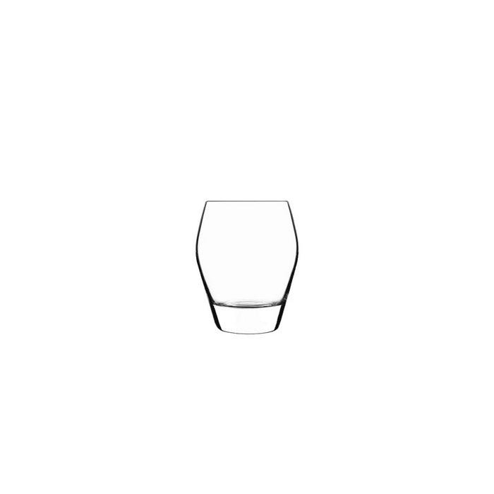 Atelier Low Tumblers 44cl (Set of 6)