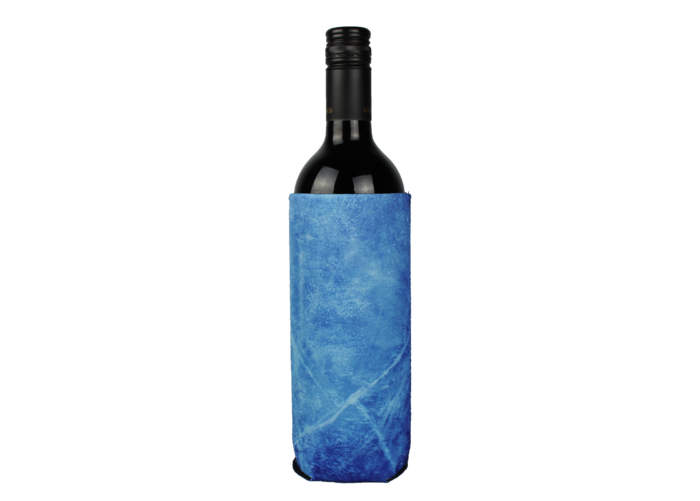 Icy wijnkoeler
