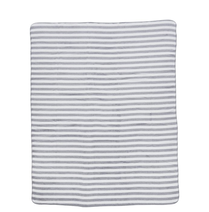 BLANKET STRIPE