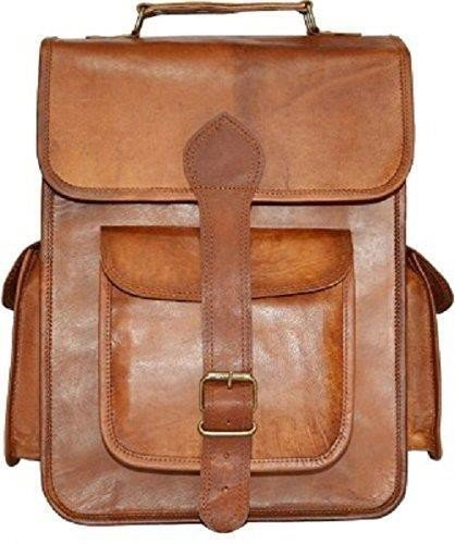 School, office and laptop bag CM039