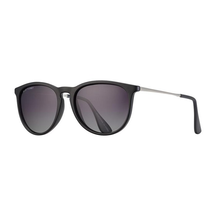 Kelsea Polarized Collection