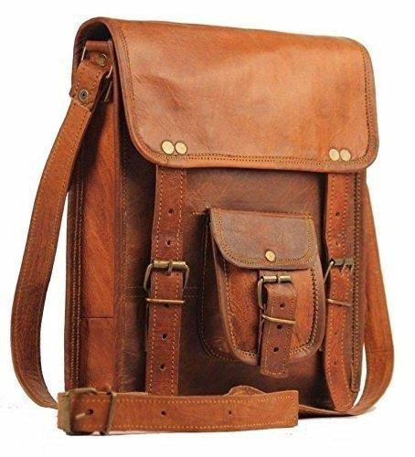 Handbag CM035