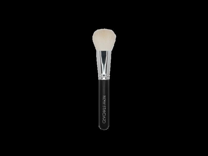 Precision Contour Brush