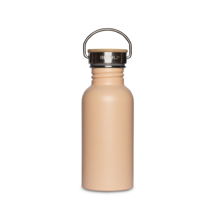 Urban Waterfles Champagne Pink 500 ml