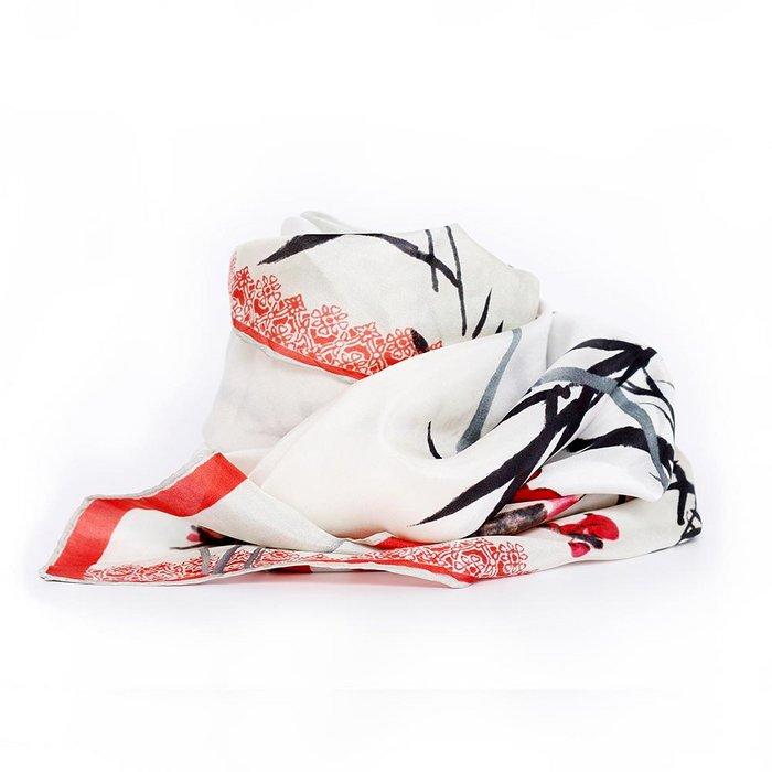 Museum Collection| Kimono