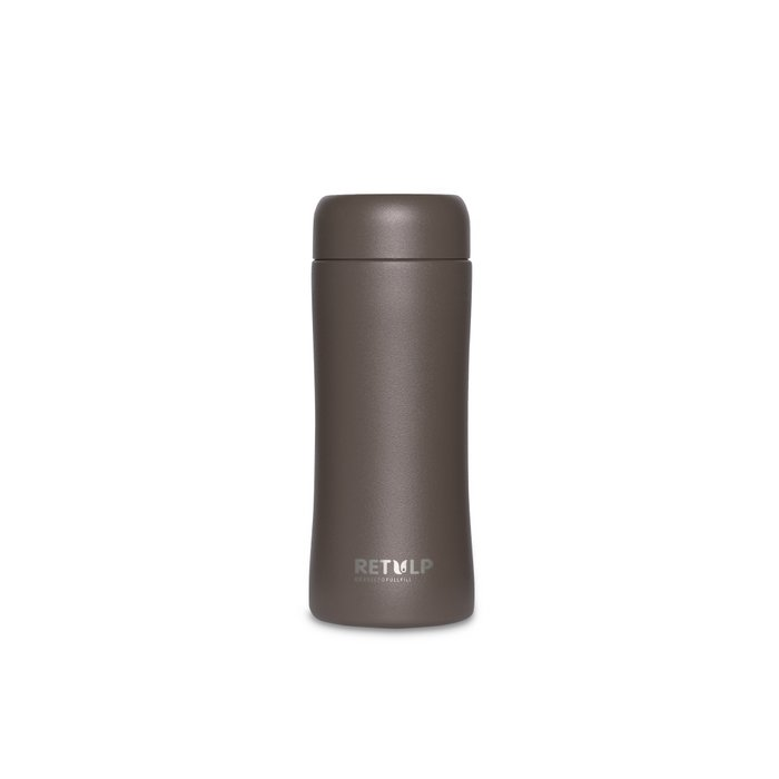 Tumbler Thermosbeker Iron Grey 300 ml