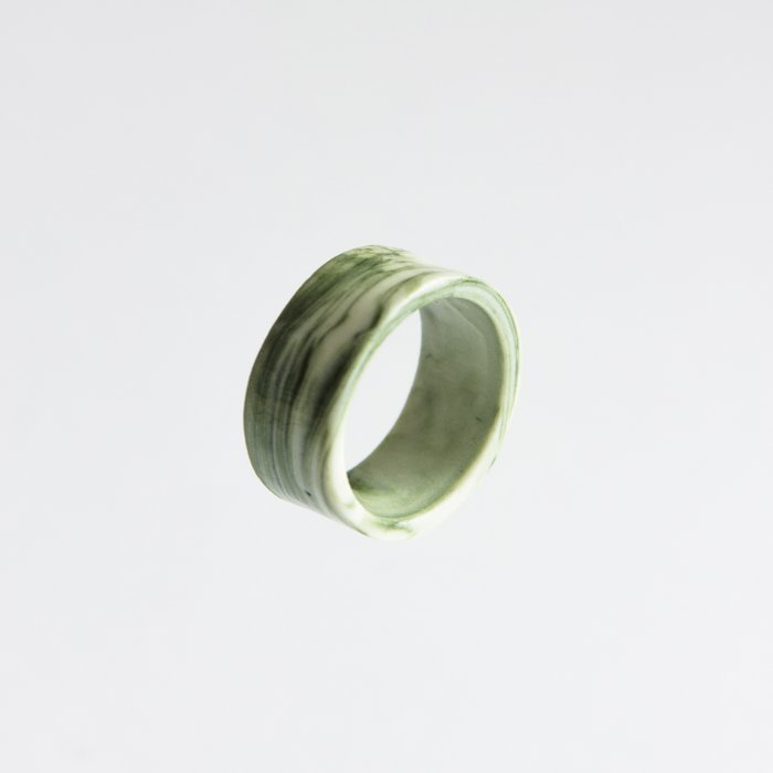 MARBLE Ring Round