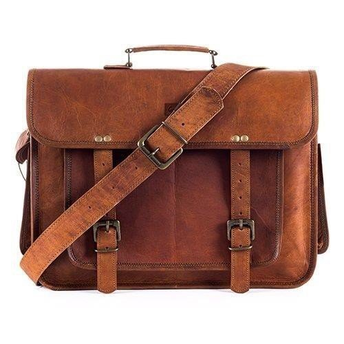 School, office and laptop bag CM009
