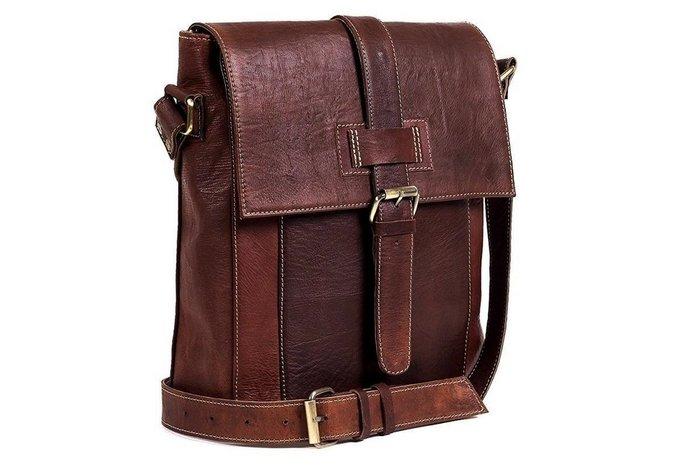 Sling tablet bag CM019