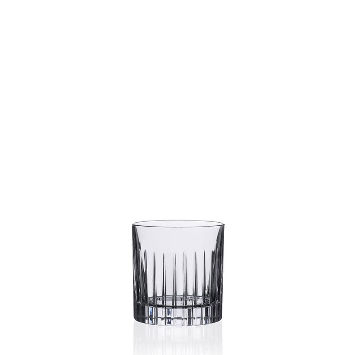 WHISKY WATERGLAS 31 CL  TIMELESS