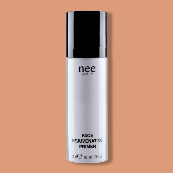 Nee Face Rejuvenating Primer 30ml