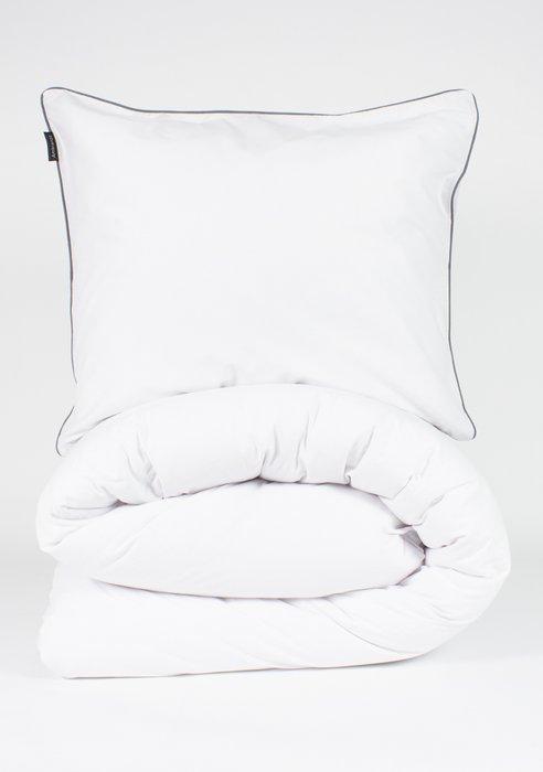 Dekbedovertrek Cotton Solid