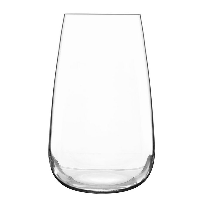 Talismano Hiball Tumblers 57cl (Set of 4)