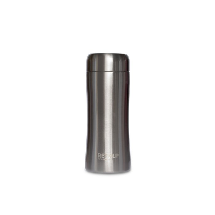 Tumbler Thermosbeker RVS 300 ml