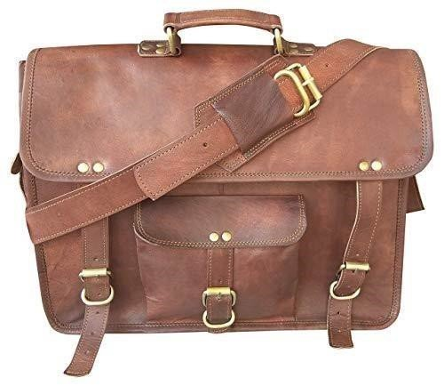 School, office and laptop bag CM010