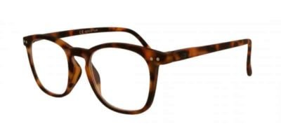 YCD215 Jibz reading glasses