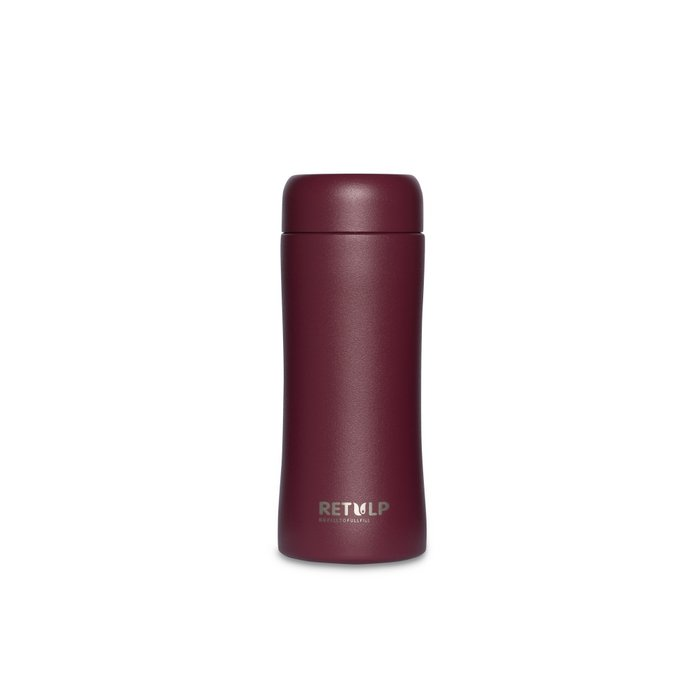 Tumbler Thermosbeker Ruby Red 300 ml