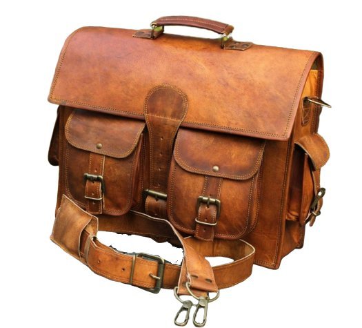 School, office and laptop bag CM004