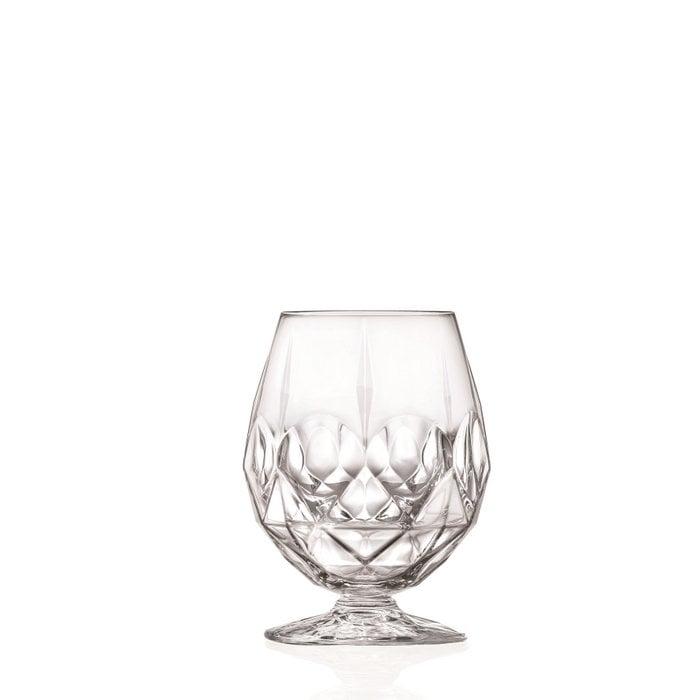COCKTAIL-COGNAC GLAS 53 CL ALKEMIST