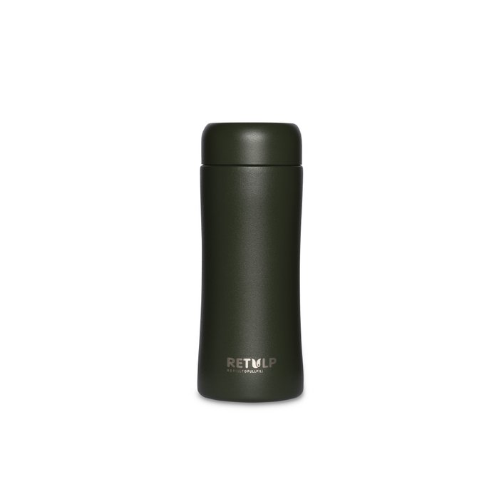 Tumbler Thermosbeker Forest Green 300 ml