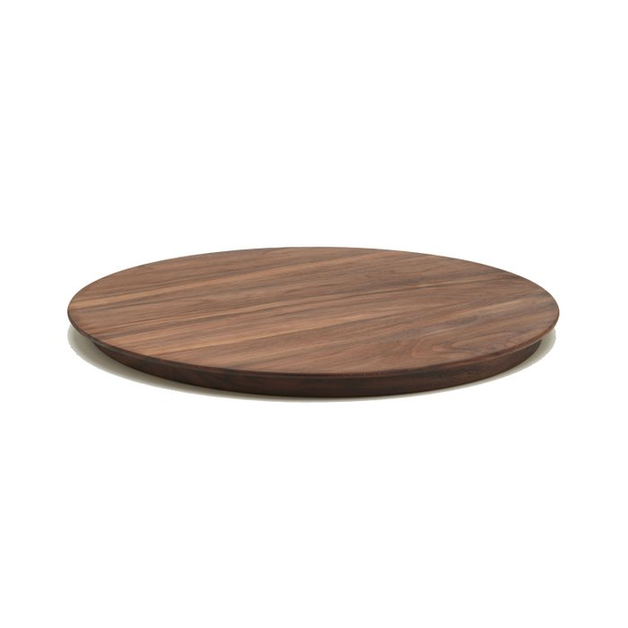 S1 | Large Serving Board in Wood