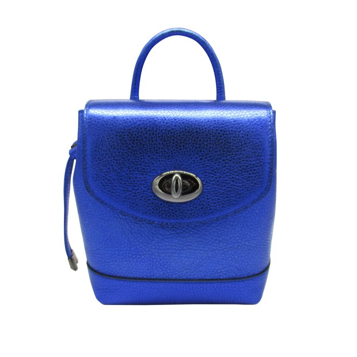 Backpack Royal