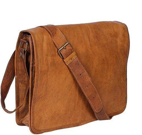 School, office and laptop bag CM008