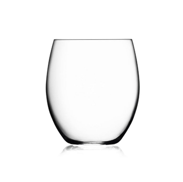 Talismano Tumblers 50cl (Set of 4)