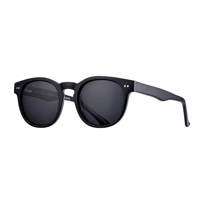 Indie Polarized Collection