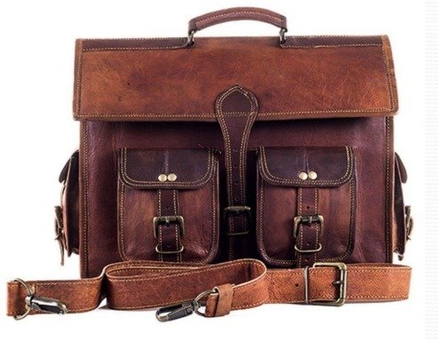 School, office and laptop bag CM001