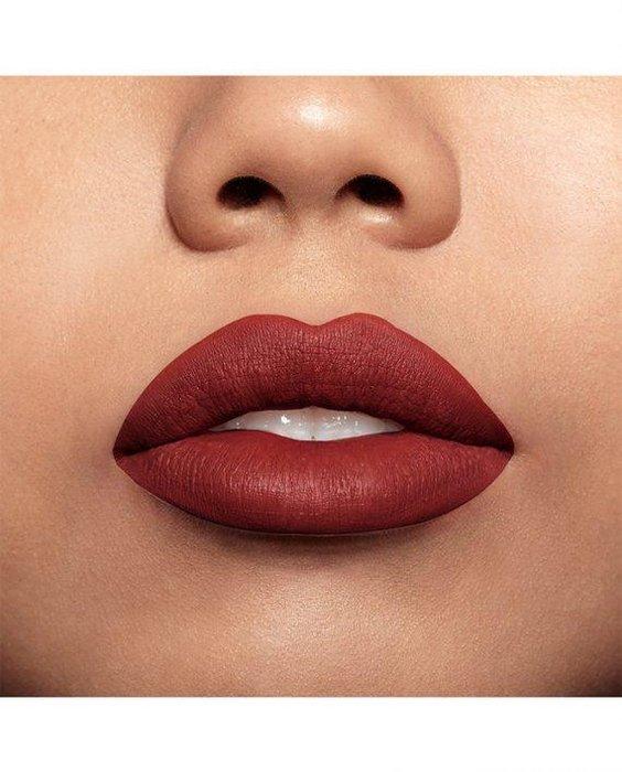 Luxury Beauty Cosmetics Liquid Lipstick Lewis