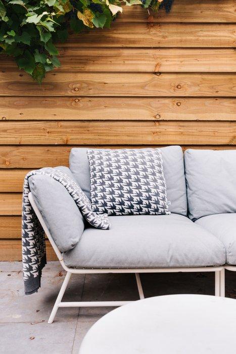 Cushion Andorinha