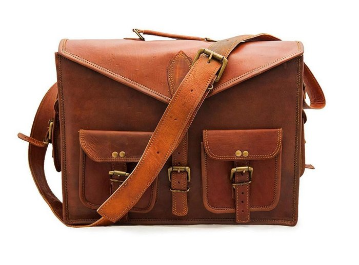 school, office and laptop bag CM055