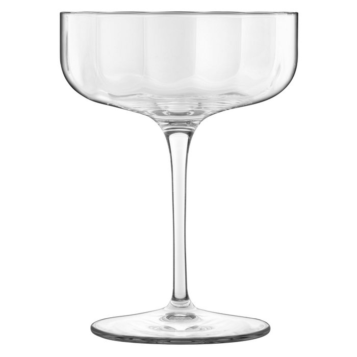 Jazz Cocktail Coupes 30cl (Set of 6)