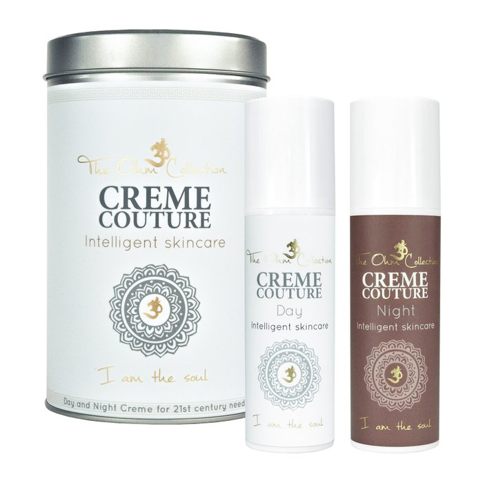 Creme Couture Dual Pack