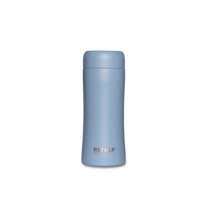 Tumbler Thermosbeker Ocean Blue 300 ml