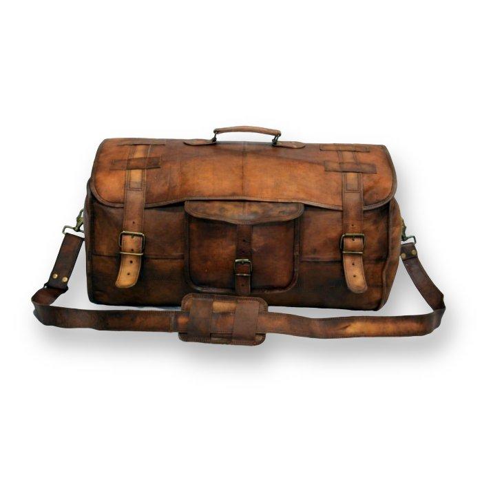 Duffle bag CM120