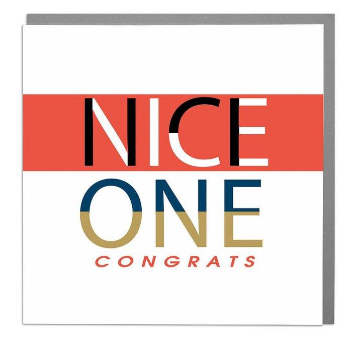 Rocky - Nice one mate congrats