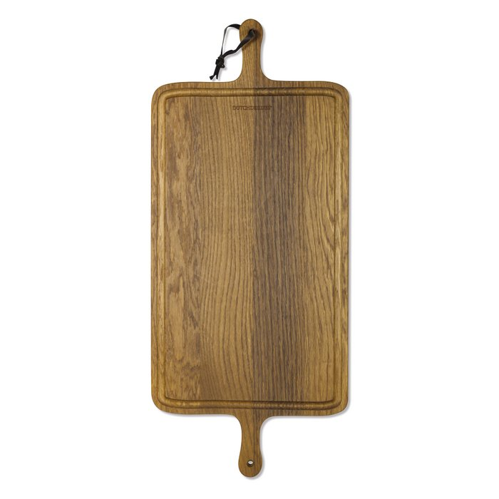 BBQ Board XL Rectangular