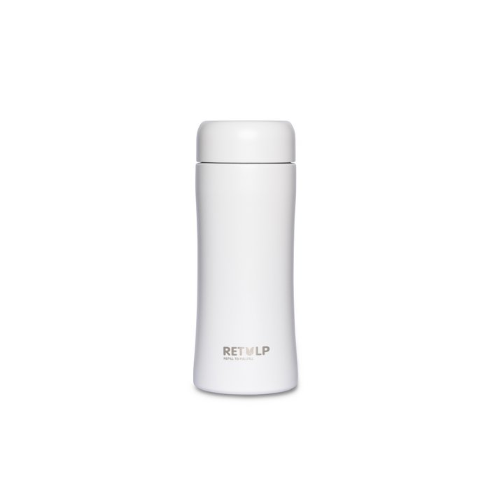 Tumbler Thermosbeker Chalk White 300 ml