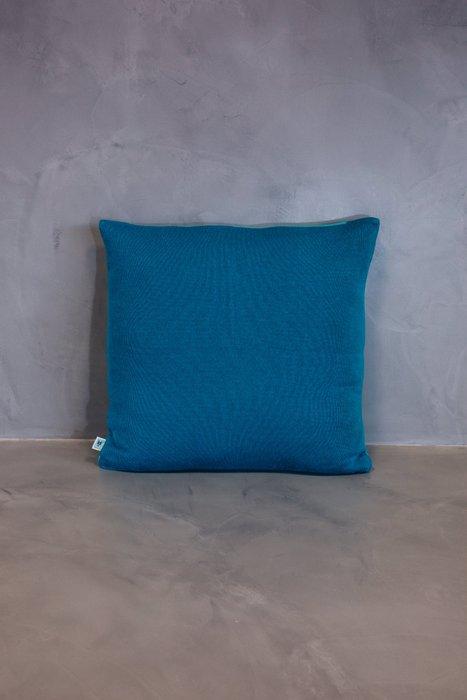 Cushion Porto Grande Blue